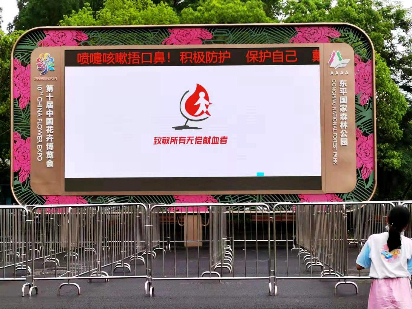 崇明区 第十届中国花卉博览会园区.jpg